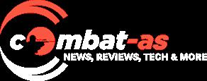 Combat-AS