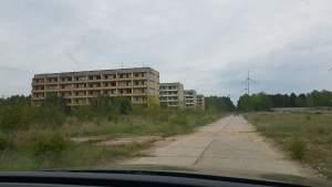 Wohnblock