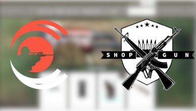 shopgun_cas