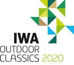 2020_iwa_logo_kombination_cmyk_offen