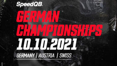 SpeedQB_german_championships_2021